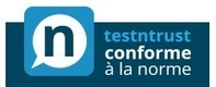 Comparez les Avis Consommateur et la Satisfaction Client - Testntrust | E-réputation & tourisme | Scoop.it