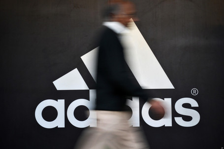 Adidas Unveils New Strategy To Help Factory Workers Secretly File Grievances | Sustainable Procurement | Scoop.it