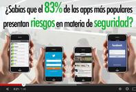 Los riesgos de las apps en el entorno corporativo   The digital tipping point   Scoop.it