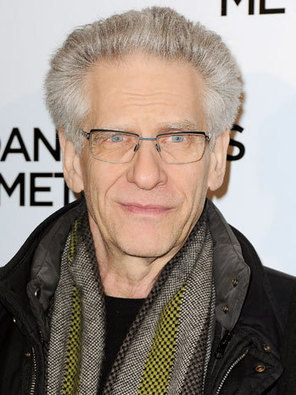 David Cronenberg to Be Honored at Provincetown Film Festival | 'Cosmopolis' - 'Maps to the Stars' | Scoop.it