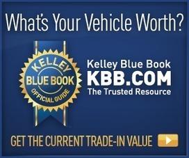 New & Used Car dealer | McKevitt Chrysler Dodge Jeep RAM | Berkeley, CA | Automotive Direct Marketing | Scoop.it