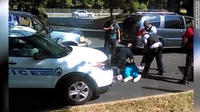 What is a traumatic brain injury? | California Brain Injury Attorney News | Scoop.it