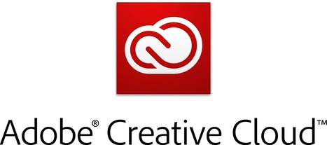 Uninstall Software Guides - How to Completely Remove Programs with Software Removal Tips: Uninstall Adobe Creative Cloud - How Can I Uninstall/Remove Adobe Creative Cloud (Should I Delete It?) | Fix PC Problems | Scoop.it