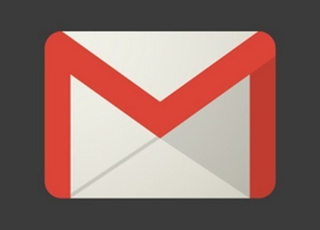 Gmail | What have I done with World Wide Web | Scoop.it
