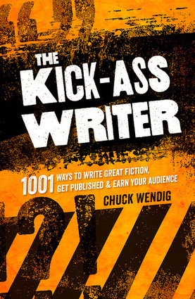 "Writing: ""How Do You Do It?"" | Transmediator | Scoop.it"