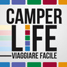 Camper Life Magazine