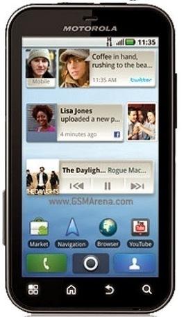 How to Unlock Motorola Defy MB525 by Unlock Code | Codes2unlock.com | How to Unlock Motorola | Scoop.it