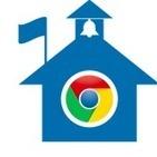 Chromebook Classroom | Chromebooks til uv | Scoop.it