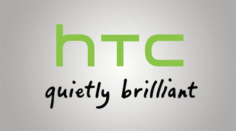 HTC: Also in November with bad sales figures | Hot Technology News | Scoop.it