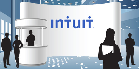 Intuit Website Login | mordant | Scoop.it