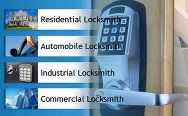 Locksmith Mississauga | 19 $ 647 .847 .8175 | Locksmith Services In Mississauga | mississauga locksmith | Scoop.it