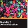 moodle 2.4 administration