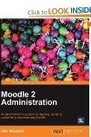 [PDF] Moodle 2 Administration | Free PDF eBooks Download | moodle Administration | Scoop.it