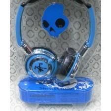 Skullcandy Lowrider Black For Cheap | cheap lebron beats by dre headphones | Scoop.it
