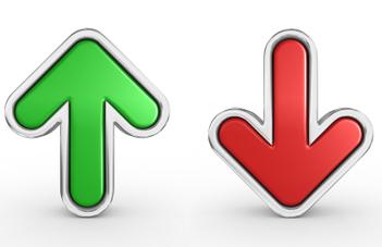 Alojamiento web > ¿Cómo subir o bajar archivos de tu alojamiento web? | SEOINNOVA.es Agencia SEO y SEM en Alicante | Scoop.it