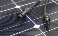 Energie solaire : la pérovskite, un matériau à suivre de près : 16-05-2014 - Batiweb.com | TRIZ et Innovation | Scoop.it