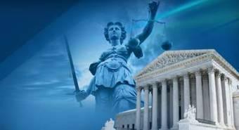 Welcome to the blog of Khavinson & Associates Law Practice | Smart Blonde | Scoop.it