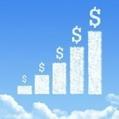 Is cloud accounting right for your business? - Tech Page One   Accounting Software for small business   Scoop.it