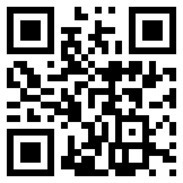 The Techy Teacher Librarian: Some ways I am using QR codes | The use of QR codes | Scoop.it
