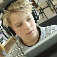 ¿Sabes protegerte en internet? Compruébalo en una gyncana virtual | familia con hijos adolescentes | Scoop.it