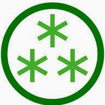 Agen Obat Herbal | Pusat Obat Herbal | Scoop.it