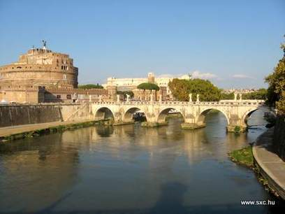 Indirizzi Roma (buon cibo e cose belle) | FrancescaV | Roma Food News | Scoop.it