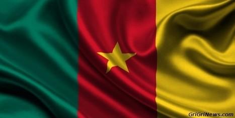 Cameroun : le patriotisme ne saurait distraire la réalité ! | Autres Vérités | Scoop.it