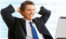 8 глупави начина, по които хората провалят успешна кариера | Кариера | Scoop.it