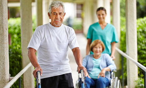 Palliative Home Care   Nursing Care   Home Health Care Support   Best Care Home Care   Scoop.it
