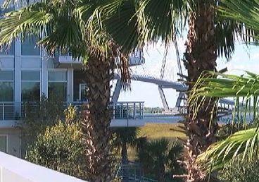 Waterfront development changing Charleston skyline - Live 5 News | South Carolina | Scoop.it