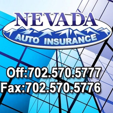 Las Vegas Auto Insurance - YouTube | Las Vegas Auto Insurance Bookmarks | Scoop.it