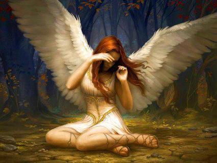 Heavenly Human Love - Dr. Sircus | Three Principles Based Well-Being | Scoop.it