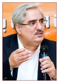 Free Ebrahim Sharif | Human Rights and the Will to be free | Scoop.it