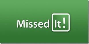 Controla todas las notificaciones de tu Android con Missed It! | MLKtoSCL | Scoop.it