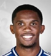 Samuel Eto'o kimdir | Biyografi | Scoop.it