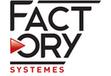 Factory Systèmes devient partenaire technologique de SIGFOX pour son offre M2M dédiée à l'industriel – L'Embarqué | SIGFOX (FR) | Scoop.it