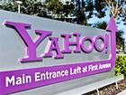 VoD : Yahoo serait intéressé par Hulu | L'influence des sites de partage en ligne | Scoop.it