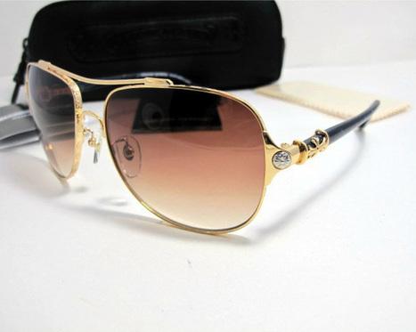 Chrome Hearts SBL Sunglasses with Bone Polishr Series [CH #ch2155] - $287.90 : Cheap Chrome Hearts | Chrome Hearts Online Store | Tayler Kula | Scoop.it