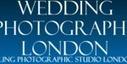 Ealing Photographic Studio | Ealing Photographic Studio | Scoop.it