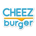 Cheezburger: All your funny in one place   Internet Activism Project   Scoop.it