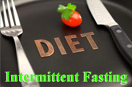 Intermittent Fasting And Fat Loss ~ free belly fat solution   BELLY FAT SOLUTION   Scoop.it