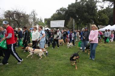 RIVERSIDE: Changes would loosen special event rules - Press-Enterprise | Recreation Programming California | Scoop.it