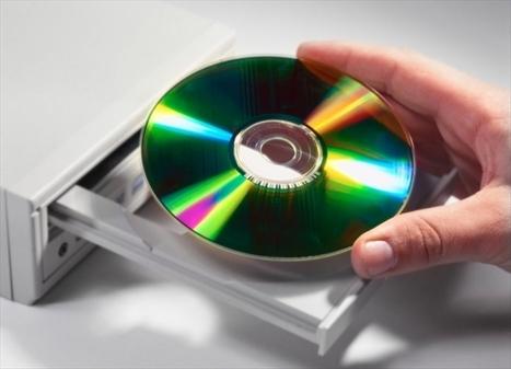 Logiciels piratés et cybercriminalité : le rapp... | Cybersécurité et Systèmes d'information | Scoop.it