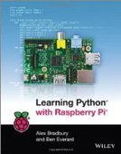 Learning Python with Raspberry Pi - PDF Free Download - Fox eBook | python | Scoop.it