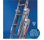 Shop Extension Ladders - High Quality Ladders | Ladders UK Direct | Ladders for sale - Ladder Accessories | Ladders UK Direct | Scoop.it
