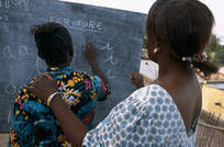 Literacy for all remains an elusive goal, new UNESCO data shows | United Nations Educational, Scientific and Cultural Organization | Literacy | Scoop.it