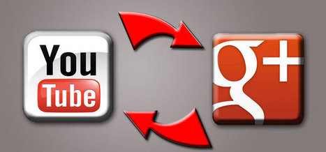 5 Ways to Incorporate Google+ Into Your Marketing Strategy | Links sobre Marketing, SEO y Social Media | Scoop.it