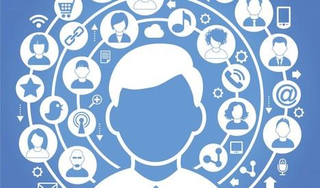 Blogueurs : 20 Erreurs à Eviter Sur Les Réseaux Sociaux - Astuces Blogging | Social media & other... | Scoop.it