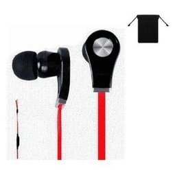 Top 10 Best Samsung Galaxy Note 3 Headsets Review | Top 10 of Anything | Scoop.it