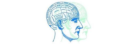 The Cognitively Biased Designer | UXploration | Scoop.it